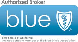 Lester Insurance Authorized Blue Shield Agent